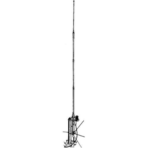 80 Meter Antenna: Amazon com
