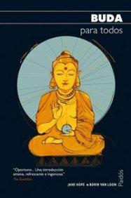 Buda para todos
