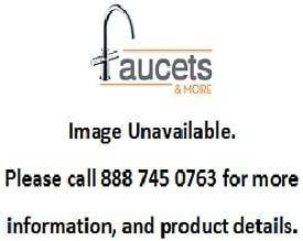 Delta Faucet 060756A Flange Boston Mall and Max 51% OFF Pin Sub-Assembly 77306-1 Chro