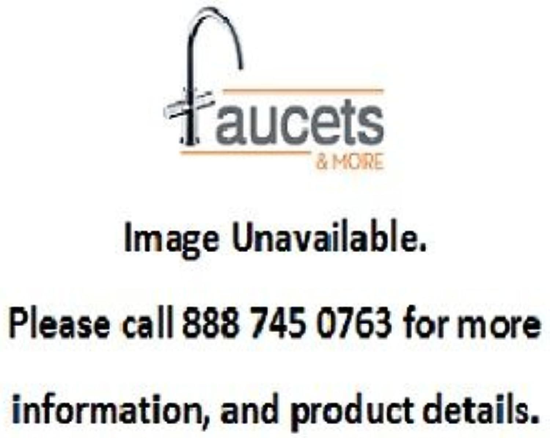 Duravit Wandboard variabel Delos 130x600x30mm weiss hochglanz, DL791008585