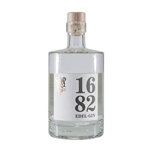 1682 Edel-Gin Klostergut Wöltingerode