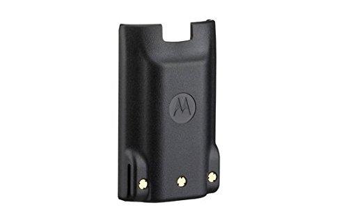 mlb-001 モトローラ 防浸用リチウムイオン電池(2300mAh) IP67仕様 GDB3500,GDR3500用