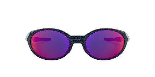 occhiali da sole silhouette 2019 migliore guida acquisto