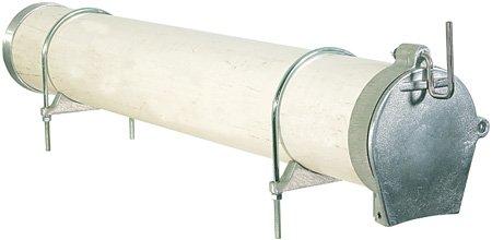 Buyers Products (CC600) 6' PVC Conduit Carrier Kit