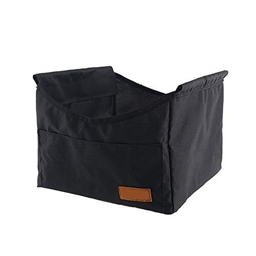 Sac à dos pique-nique Hamper Portable panier pique-nique de grande capacité for pique-nique Cuisine Sac de rangement net Accessoires extérieur Oxford Camping Tissu Mesh Wear Table pliante résistant