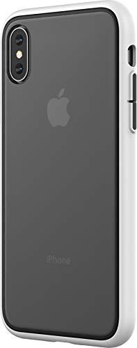 Incase Pop Cover II Carcasa para Apple iPhone, Compatible con Apple iPhone XS; iPhone X