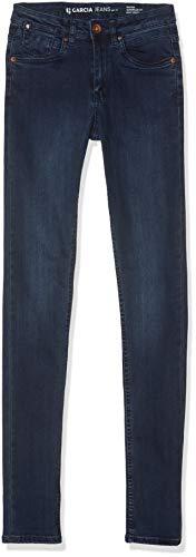 Garcia Jeans, Blau