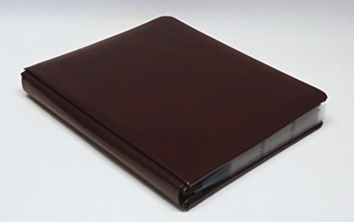 Hobbymaster Impresse Leather Coin Album