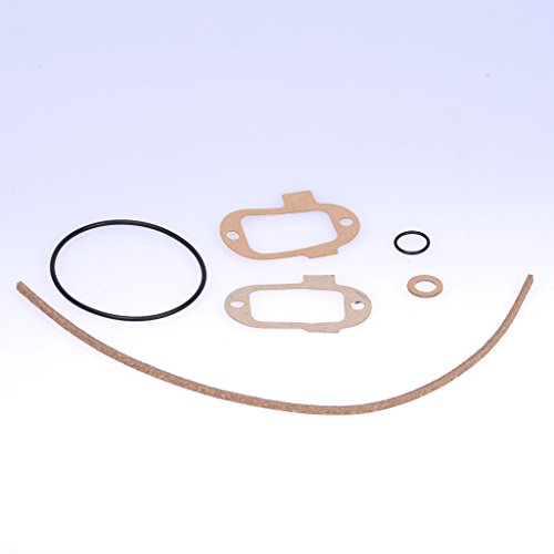 Vergaserdichtsatz Made in Italy APE 50 TM P TL4T 85-89