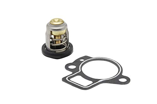 Quicksilver Replacement Thermostat Kit 825212A1