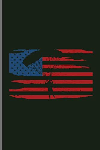 juego de 2 reserva de chatarras 10 cm BW Estados Unidos Independence Day America Fun Decals para port/átiles Impresionantes pegatinas cuadradas equipaje tabletas regalo fresco #41872 neveras