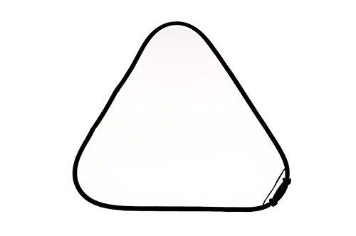 Lastolite LLLR3707 - Difusor TriGrip de 120 cm (2 Stop) traslúcido