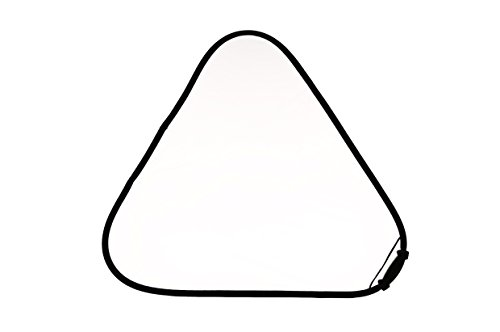 Lastolite Trigrip Diffuser 2 Blenden 120cm