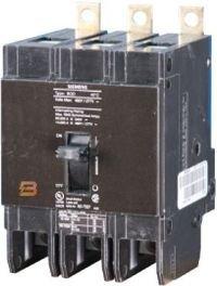 bqd350Arqueta atornillado Tipo Bqd disyuntores por Siemens