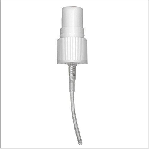 Knowled Solid Anti-Beschlag-Flüssigbrille, Anti-Beschlag-Spray für Schwimmbrille, Tauchmaske