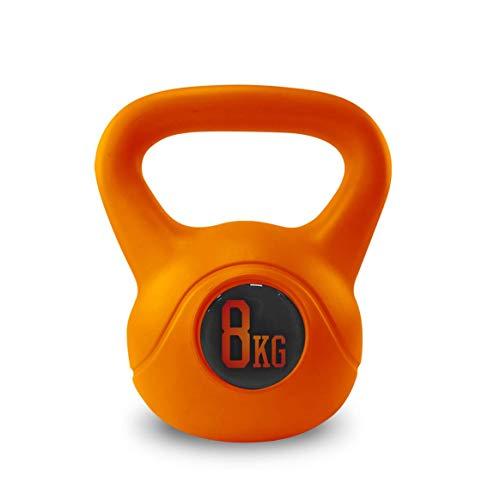 NUOVO Boyztoys ry995 Yoga Bande per pilates e Training di forza 3-PACK