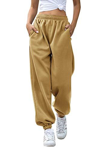 Pantalón Chandal Mujer  marca Kyerivs