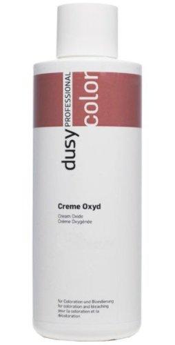 DUSY Creme Oxyd 12% 1000 ml | Für Coloration und Blondierungen