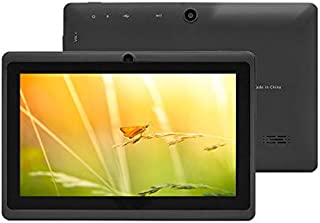 wintouch q75 4GB RAM512 7inch TABLET PC