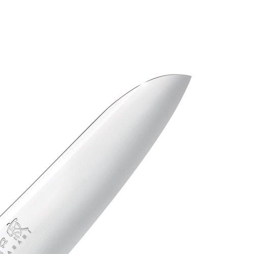 Kai Wasabi Damastmesser Set - 5