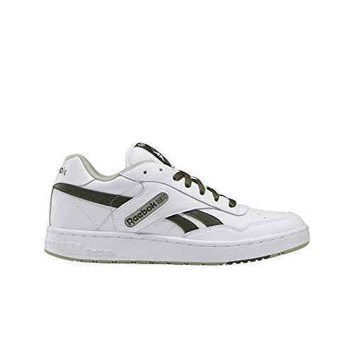 Reebok Schuhe Classics BB 4000
