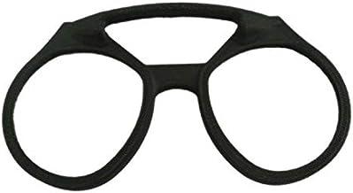 Ayo Eyeglasses Frame for Oculus Rift CV1 VR Virtual Reality Headset(Eyeglasses Frame) OMING (Color : Eyeglasses Frame)