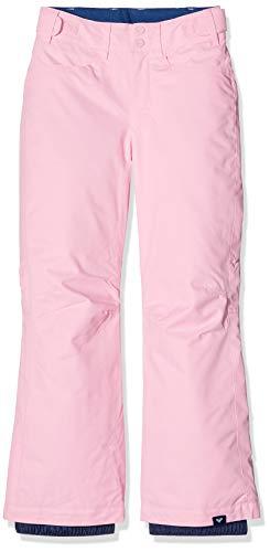 Roxy Backyard - Pantalon de Snow - Fille 8-16 Ans...