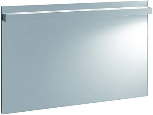 Keramag iCon Lichtspiegel 120; LED