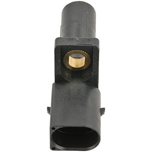 Bosch 0 261 210 141 Impulsgeber, Kurbelwelle