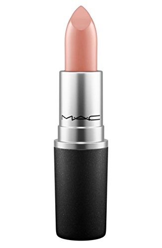 MAC Amplified Lipstick, Half´n Half, 1er Pack (1 x 3 g)