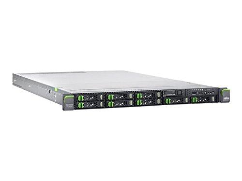 FUJITSU Primergy RX200 S7 Xeon E5-2620 2,0GHz 1x 8