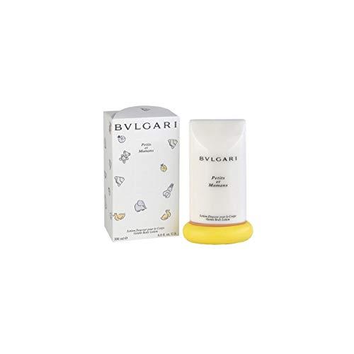 Bvlgari Crema Hidratante, 200 ml