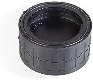 OP/TECH USA 1101281 Lens Mount Cap - Olympus/Panasonic MFT Double