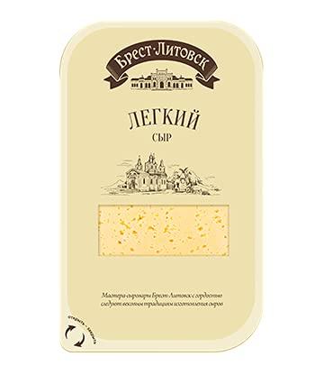 [冷蔵] グラスフェッド チーズクラシック 《低脂肪》 スライス 150g Grassfed cheese classic low fat sliced 150g