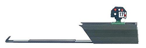 Märklin 76471 - Licht-Gleissperrsignal, Spur  H0