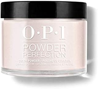 New Look BE THERE IN A PROSECCO 43 G - 1.5 OZ POWDER PERFECTION DIPPING POWDERS New and Genuine