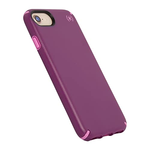 iphone se hotsale fabricante Speck Products