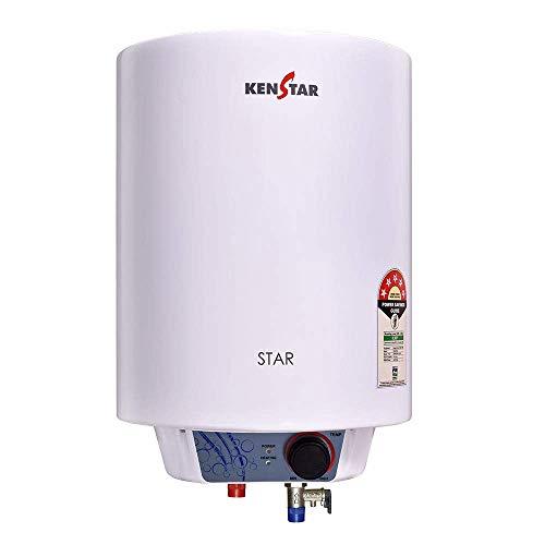 KENSTAR Star 15L Water Heater
