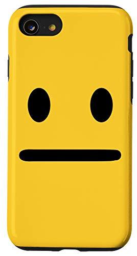 Line Emoji 2020 Halloween BoredKoalas Halloween Emojis Costume 2020 iPhone SE (2020) / 7 / 8