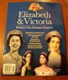 The Riches of Britain Collectors Edition Elizabeth and Victoria