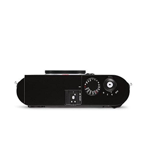 Leica M TYP 262 Fotocamera digitale 24 megapixel