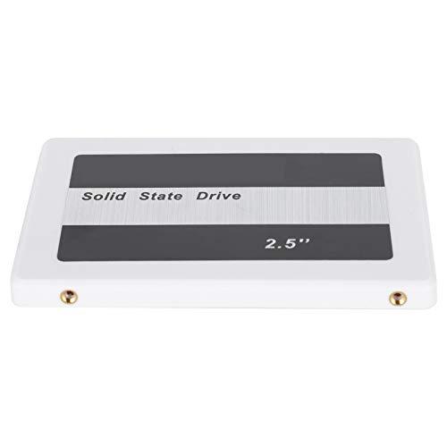 Yctze Disco Duro de Estado sólido SSD, con excelente Mano...