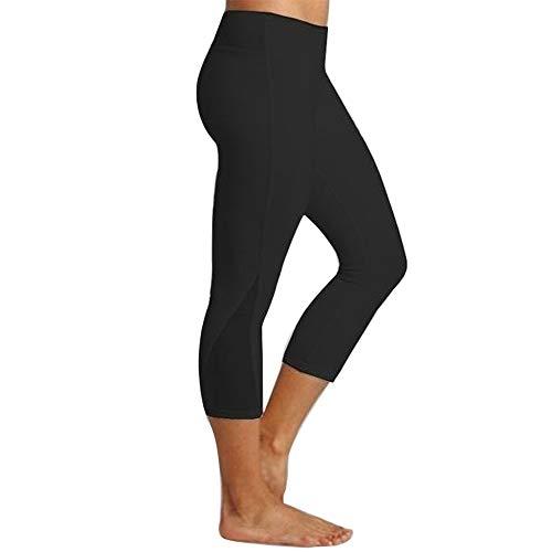 ITISME 2021 Nouveaux Pas Cher Leggings Femmes Anti Cellulite Push Up Fesse Yoga Coton Pantalons De Sports Taille Haute Casual Running Gym Grande Taille Occasionnels Pantalon De Crayon Mode Chic