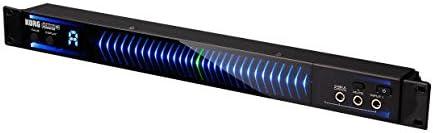 Korg PB-05 Pitchblack 初回限定 Pro 毎日がバーゲンセール Tuner Rack