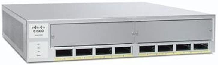 Best catalyst 4900m switch Reviews
