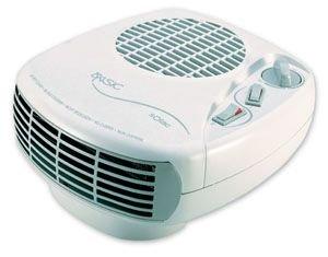 Solac L 012 A2 - Calefactor