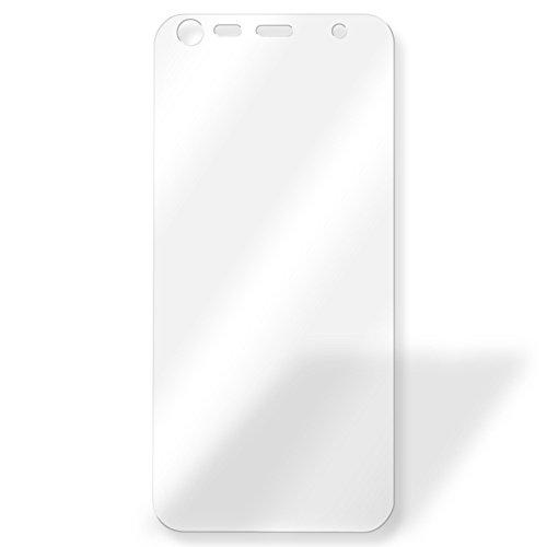 AQUOS SERIE mini SHV38 ガラスフィルム 9H 極薄 超硬 液晶 保護 貼り付け簡単 wn-0821064-wy
