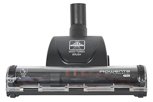 Rowenta ZR900701 Accessoire Aspirateur Maxi Turbo Brosse