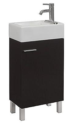 RunFine RFVA0199C Bathroom cabinet vanity