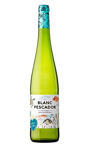 Blanc Pescador - 75 cl.